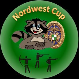 NordWestCup wieder zu Hause
